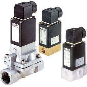 Quality mechanical valve for sale