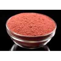 Quality Red yeast rice extract powder for sale