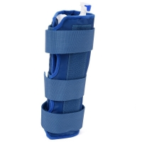 Quality Reusable Hand Rehabilitation Cold Compression Therapy Machine Cryo Cuff Wrap for sale