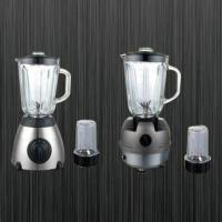Quality 1.5L Blender jar (G-101) for sale