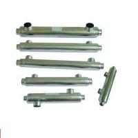 Quality shell Tube Heat Exchanger/heat exchanger shell and tube design for sale