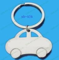Buy Metal Keychains & Gifts at wholesale prices