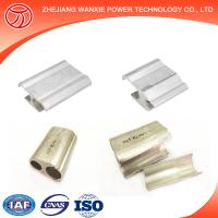 Quality H Type Aluminium /Tap Connector/Compression Connector for sale