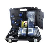 Quality Xtool PS2 Heavy Duty Truck Professional diagnostic tool with 20% discount price for sale