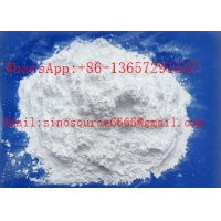 Quality 99.51% Purity Fat Burning Steroids Orlistat Fat Loss Powders CAS 96829-58-2 for sale