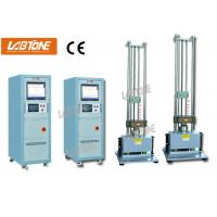 Simple Installation Shock Test System For Modal Analysis LABTONE for sale