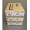 Buy cheap Supply Allen Bradley 1756-TBCH Terminal Base Unit RTD Module - grandlyauto@163 from wholesalers