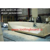 China Modelling Paste,for rapid prototyping of auto model,yacht model, boat hull,easily shaped on sale