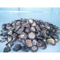 Quality Air Dried Whole Shiitake for sale