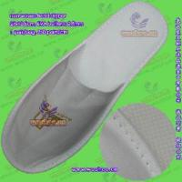 Quality Disposable Slipper for sale