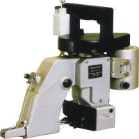 Quality GK26-1A bag closer and sewing machine High Quality Industrial Sewing Machine for sale