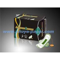 Quality Day used anion sanitary napkin for sale