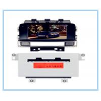Quality 2015 NEW Two-din Car DVD Player for Opel-Astra J /Buick-Excelle XT/GT for sale