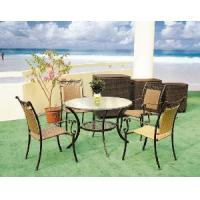 Quality Cast Iron Furniture, Garden Furniture for sale