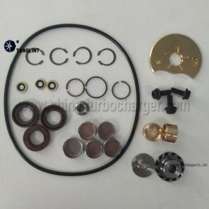 Quality QSX ISX Turbo Repair Kit HE400VG HE451VE Turbocharger Service Kit 2882004NX, 288211100, 2882111NX, 2882111RX for sale