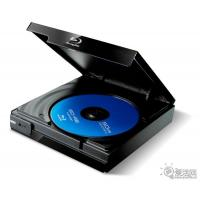 Quality New 0225 Original Lite-On DG-16D4S CD-ROM for XBOX360 for sale