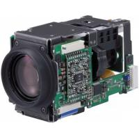 Quality FCB-IX47CP/FCBIX47CP 18X Color Block Camera With Field Memory for sale