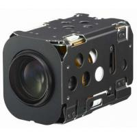 Quality SONY FCB-EX2400P 28x Wide-D 960H CCD Color Block Zoom Module Camera for sale