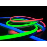 China Cutable LED Neon Rope Light IP68 14w/M Energy Saving And Eco Friendly on sale