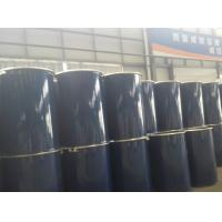 China Building Neutral Cure Silicone Sealant For ACP / Stones / Metals Available OEM on sale