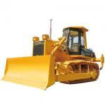Quality bulldozer rampage - komatsu bulldozer d85 - nortrac bulldozer for sale
