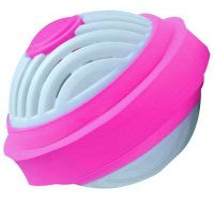 Environmentally Friendly Laundry Ball YS-W002