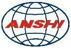 China Cixi Anshi Communication Equipment Co.,Ltd logo