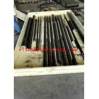 Quality TOBO GROUP nickel 200 201 bar for sale