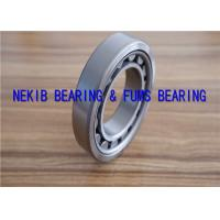 Buy cheap Nylon Brass Cage Sealed Roller Bearings , 92609EH Precision Roller Bearing from wholesalers