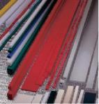 Quality Cutting Stick wavy Polar 115 , Walenberg , Ito guillotine machine for sale