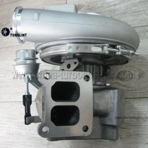 Quality HE500WG 3774682 202V09100-7924 Fit For MAN Truck ISX 08 EGR Diesel Turbocharger for sale