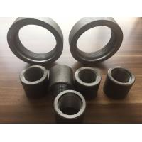 China Duplex Stainless Steel S32750  A182 F53 duplex 2507 SW Reducer Inserts MSS SP79 on sale