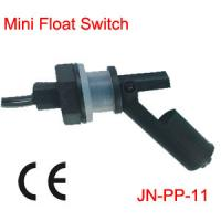 China Horizontal Water level sensor JN-PP-11 Water Level Controller on sale