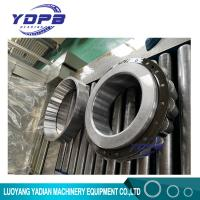 China YDPB made TS series Timken standard single-row inch metric tapered roller bearing in stock LM11949-LM11910 on sale
