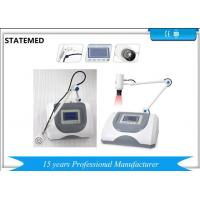 Quality Multi Angle Infrared Light Therapy Devices House Hold / Hospital Clinical for sale