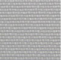Quality Industrial Filter Cloth - Polyvinyl Alcohol Staple Filter Cloth for sale
