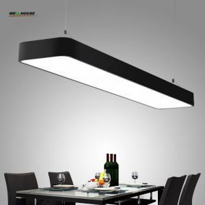Quality gold ceiling lights      kamapisachi images           flush mount light fixtures for sale