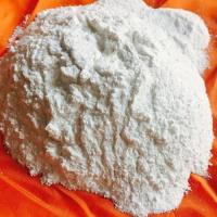 Quality Low Viscosity Hydroxy Propyl Methyl Cellulose for sale