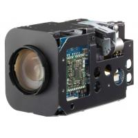 Quality Sony FCB-EX490DP Color CCD Camera for sale