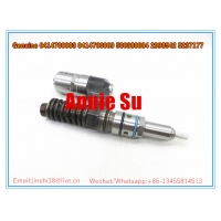 Quality Bosch GENUINE AND BRAND FUEL UNIT PUMP INJECTOR 0414700003, 0414700009, 500380884, 2998542, 5237177 for sale