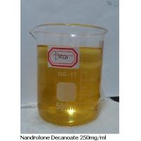 Quality Injectable Anabolic Steroids Deca 200 for sale