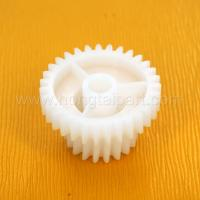 Quality Fuser Drive Gear for HP LaserJet M3027 M3035 M3037 P3005 (31T / 19T RU5-0961-000) for sale