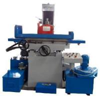 Quality Auto Hydraulic Surface Grinder Machine (M7125A) Table Size 250x500mm for sale