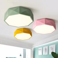 Quality Inside home modern ceiling lights luminaria led Bedroom Fixtures (WH-MA-06) for sale