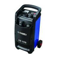 Buy cheap Heavy Duty Car Battery Charger & Starter CD-620 Van Car Battery Charger from wholesalers