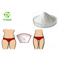 China White Weight Loss Raw Supplement 99% Food Grade Acety L-Carnitine Base Powder on sale