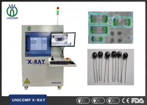 Quality SMT Chipset Resistance electronic inspection equipment AX8200 X-Ray Closed 5g for sale