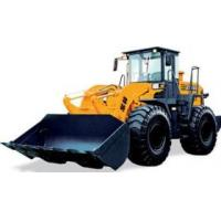 ZL50G wheel loader