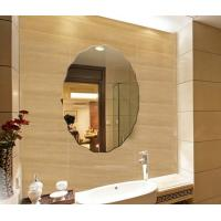 Quality Shaving mirror for sale