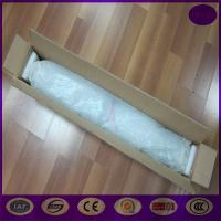 Quality Best price Aluminium Door Chain Curtain (Chain Fly Screen) from China for sale